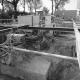Portfolio IEP: Erschließung TUM Garching, Nord - Ost Hochschulgelände - schwarz-weiß